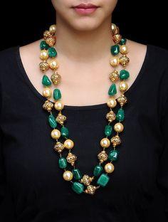Thrilling Beautiful jewelry quotes,Fashion jewelry art and Jewelry organizer modern. Bead Jewellery, Stone Jewelry, Pendant Jewelry, Emerald Jewelry, Dainty Jewelry, Opal Jewelry, Resin Jewelry, Leather Jewelry, Modern Jewelry