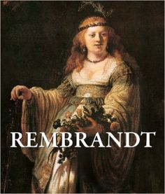 Rembrandt van Rijn (1606-1669) has long been considered one of the greatest artists in European history. His paintings have launched imitations and homages, including best-selling novels, a recent TV series, and even a handful of popular films. http://www.amazon.com/Rembrandt-Best-%C3%89mile-Michel-ebook/dp/B00J86V95W/ref=sr_1_1?ie=UTF8&qid=1453085628&sr=8-1&keywords=9781780423746