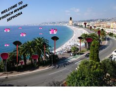France - Nice - Jean Medecin 0167