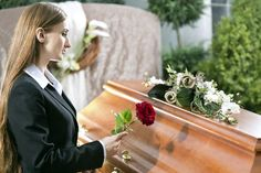 Get true estimation of funeral costs with our funeral cost estimator. We offer traditional as well as modern funeral service in Walkden and nearby areas! Funeral Costs, Fashion Videos, Summer Fun, Style Icons, Wedding Day, Women Wear, Voici, Traditional, Shop