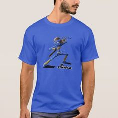 Ecoin Logo Mr Robot T-Shirt - white gifts elegant diy gift ideas Mr Robot, Mens Tee Shirts, T Shirt Diy, Black Great Danes, T Shirt Rose, Color Style, Blue T, Light Blue, Purple T Shirts