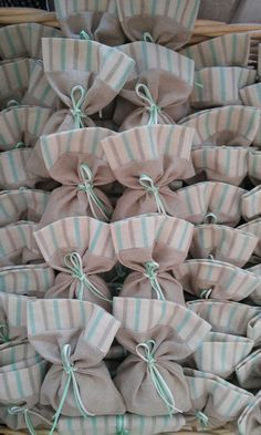 Christening, Gift Wrapping, Gifts, Wedding, Gift Wrapping Paper, Valentines Day Weddings, Presents, Wrapping Gifts, Weddings