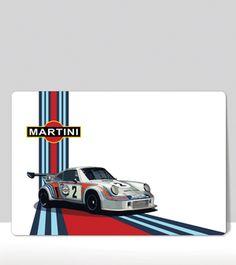 Martini Car number 2 Horizontal .jpg