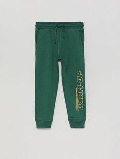 Joggers, Sweatpants, Portugal, Pattern, Graphics, Embroidery, Fashion, Piece Of Clothing, Elastic Waist