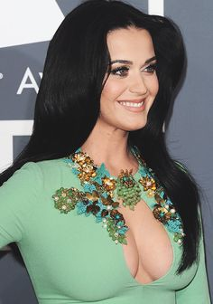 Katy Perry as the hot Sophia Masterson in 'The Third Lover': http://www.amazon.com/dp/B00GZPVUOE