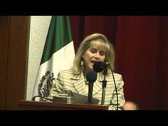 Rina Gitler recibe Medalla al Liderazgo Mujer Anáhuac 2016 - http://diariojudio.com/comunidad-judia-mexico/rina-gitler-recibe-medalla-al-liderazgo-mujer-anahuac-2016/165040/