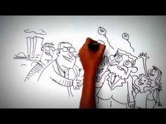 Faroeste Caboclo - Versão para Lula