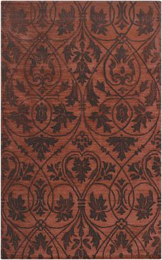 MLN-7014: Surya | Rugs, Pillows, Wall Decor, Lighting, Accent Furniture, Throws