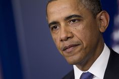 Usa, perché #Obama ha perso  Di Dario Guarascio per sbilanciamoci.info Quel che viene imputato al Presidente è di non avere prodotto quella attesa redistribuzione delle risorse dall'1% della popolazione al vertice della piramide verso la parte più debole