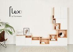 flex1 by Filip Janssens.jpg