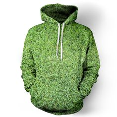 Beloved Shirts presents the Grass Hoodie Estimated 10 business day production time + shipping time, unless coupled with products that have a longer stated Ugly Outfits, Cute Outfits, Beloved Shirts, Style Streetwear, Outdoor Wear, Kinds Of Clothes, Character Outfits, Fashion Killa, Women's Fashion
