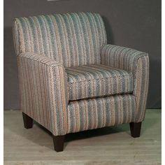 4190E27642CHAIR 32  Risa Accent Chair