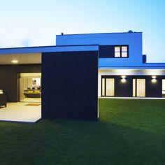 Casa HDS Gir - Hormipresa