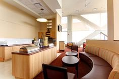 See the Google Virtual Tour at www.insidebusinessnyc.com -  #Hotel #NYC #NY - Black Paw Photo is a NY, NJ, PA, & CT Certified Google Trusted Photographer.