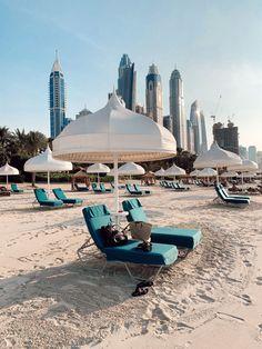 Dubai Travelguide - leonie hanne – haute couture Dubai Trip, Dubai Vacation, Dubai City, Dubai Mall, Dubai Tourism, Dubai Travel, Dubai Aquarium, Miracle Garden, Leonie Hanne