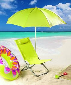 On a envie d 39 aller la plage avec les accessoires d 39 t for Piscine centrakor