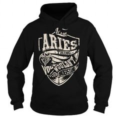 Its An Aries Thing (Dragon) - Last Name, Surname T-Shirt  - Click The Image To Buy This Shirt, Don't forget to share with your friends.     #aries #zodiac #horoscope #astrology #arieshoodie #ariesshirts #aquariustee.  CLICK HRE TO BUY IT => http://lovemyzodiacsign.com/?p=764
