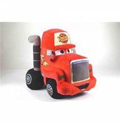 Prezzi e Sconti: #Cars 3 mack peluche 45 cm Walt disney  ad Euro 35.99 in #Cars #Walt disney