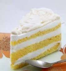 canned coconut milk whipped cream images - Google Search