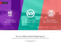 outdoor advertising long banner - Поиск в Google
