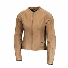 Roland-Sands-Designs-RSD-Womens-Quinn-Leather-Jacket-Tan-Size-MD-RD7646