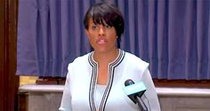 "Agenda First - Baltimore Mayor Is DNC Insider Pushing Obama's Federalized ""Police Reform"" From Within 