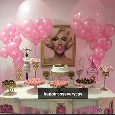 the 12 best 40th birthday themes for women 40th bday pinterest