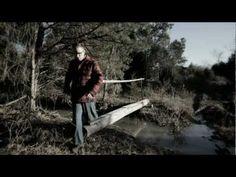 ▶ JD McPherson - A Gentle Awakening (HD) - YouTube
