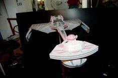 Post with 4499 views. Star Trek Klingon, Star Trek Starships, Star Trek Vi, Star Trek Ships, Sci Fi Models, Uss Enterprise, Movie Props, Battle, Miniatures