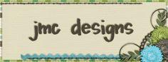 JMC Designs - Free Digital Scrapbooking Kits