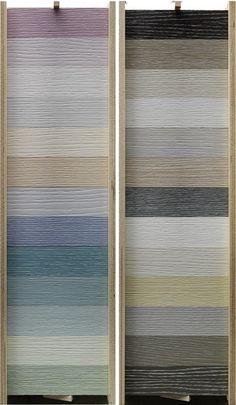 Mazzali interpreta l'essenza del legno nelle nuove collezioni  http://www.archiportale.com/news/2013/06/design-trends/mazzali-interpreta-l-essenza-del-legno-nelle-nuove-collezioni_33913_39.html