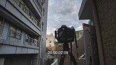 timelapse native shot : 14-06-05 TL- 촬영장면 4400x2475
