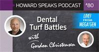 Dentaltown - Howard Speaks
