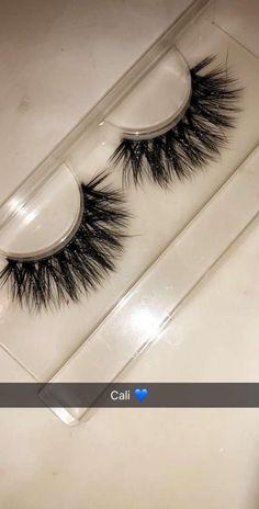 eye lashes and castor oil Makeup Is Life, Makeup 101, Cute Makeup, Makeup Goals, Makeup Inspo, Beauty Makeup, Beauty Tips, Flawless Makeup, Skin Makeup