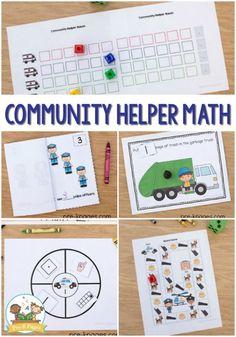 182 Best Teaching Math In Preschool Images Kindergarten Classroom