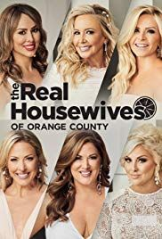 Watch The Real Housewives of Orange County Watch TV Movies - Watch Movies TV Shows Instantly Online Orange County Movie, 2000s Tv Shows, Shannon Beador, Adrienne Maloof, Vicki Gunvalson, Life Of Crime, Housewives Of Beverly Hills, Movies To Watch Online, Real Housewives