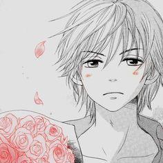 ★ Otaku Dreams in Wonderland L*C-Otani