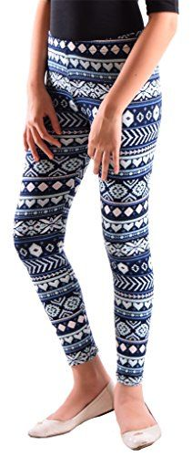 9e15cfe5d049c 21 Best Women Denim Fashion images | Cowgirl fashion, Denim fashion ...