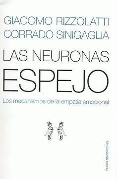 PSICOLOGÍA POSITIVA E INTELIGENCIA EMOCIONAL