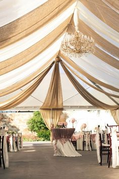 Silver wedding anniversary decorating ideas costliest wedding ring chic wedding tent decoration ideas junglespirit