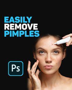 Learn Photoshop, Photoshop Tips, Photoshop Design, Photoshop Tutorial, Graphic Design Lessons, Graphic Design Tutorials, Photography Lessons, Photoshop Photography, Mise En Page Portfolio