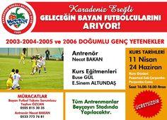 BU TARİHLERE DİKKAT!..   - yeniufuk.com.tr