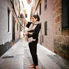 #vidadeblocker... em Minorca!!❤️🇪🇸 descobrindo um lugar fantástico! Mais no Stories!! #blockeratwork #bloggeratwork #vidadeblogger #visitspain#Menorca #islademenorca #illesbalears