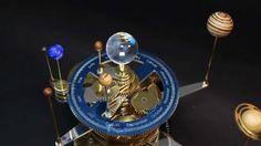 dollhouse miniature scientific instruments | Scientific / Instruments / mechanical items