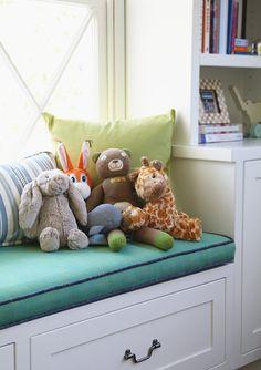 A modern vintage nursery. Vintage Nursery, Project Nursery, Nursery Inspiration, Having A Baby, Cool Baby Stuff, New Moms, Dinosaur Stuffed Animal, Stuffed Animals, Kids Room
