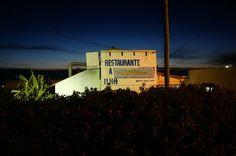 Foto de Restaurante A Ilha