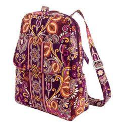 6ea01d59d02 33 Best Backpacks images   Vera bradley backpack, Backpacks, School ...
