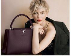 lv bag 2014 outlet neverfull women #louis #vuitton #handbags #outlet louis vuitton handbags cheap lv bag lv handbags 2014 just only $222.99
