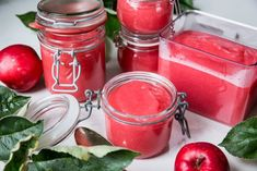 se - Part 5 Preserves, Food Inspiration, Pickles, A Food, Detox, Sweet Tooth, Appetizers, Snacks, Baking