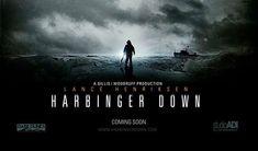 Αποτέλεσμα εικόνας για harbinger down poster